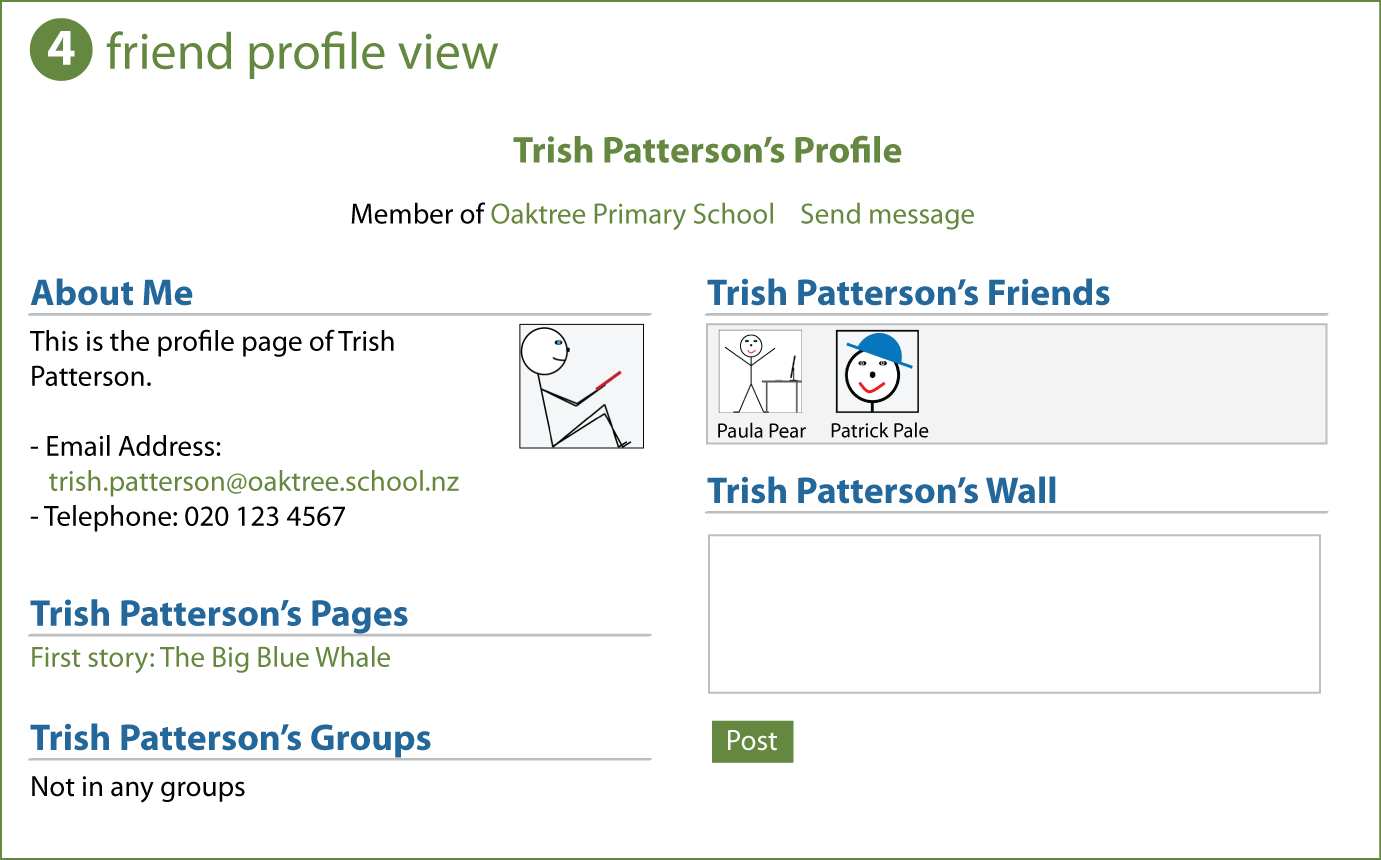 profile_page_friend (1).png