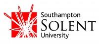 Solent_logo_200w.jpg